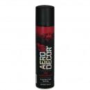 Spray paint, 400ml, Christmas red
